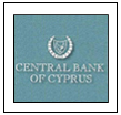 The Central Bank of Cyprus